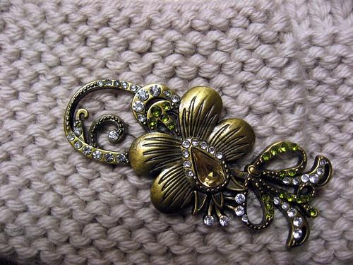 2010-01-26_BR_hat2.jpg