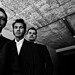Alex Weiss Trio