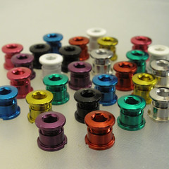 color_crank_bolt1