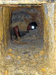 Aneuk Perak (Mangiwau) Tags: underground gold traditional structure mining corporation minerals illegal vein aceh camps quartz prospect emas anak miners mutiara perak peti iriana tambang tradisional masyarakat pitting barrick penambangan atjeh aneuk izin tanpa geumpang epithermal woyla pertambangan prospek