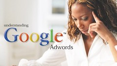 adwords consultoria