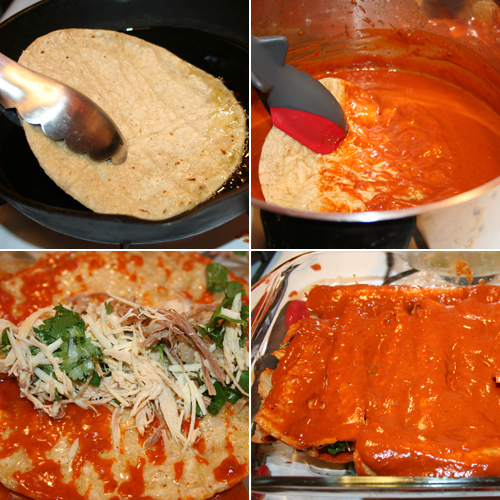 enchilada4