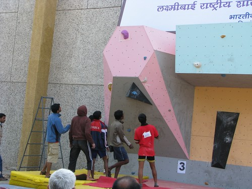 15th_National_Sports_Climbing_Bouldering_Mens_Observation