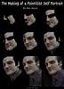 Making of - Pointillist Self Portrait (Ben Heine) Tags: light brussels wallpaper portrait selfportrait art texture net closeup composition painting poster 3d crazy eyes artist photographer belgium skin personal geometry snake lumière mosaic modernart circles surrealism creative brush peinture yeux popart tiles points painter math imagination illustrator serpent mad dots pixels filet digitalwork makingof opticalillusion tutorial peau realism regard cartoonist stepbystep realistic highres pointillism dpi reptilian speedpainting pointillisme benheine peinturenumérique dotsperinch creationprocess circlism pointillistselfportrait sharpbrush pinceaurond infotheartisterycom