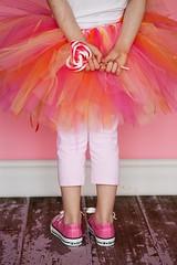 Lollipop, Lollipop, Oh, lolly... (Wildauer Photography) Tags: converse lollipop pinktutu photoshootvalentines