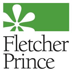 Fletcher Prince social media icon