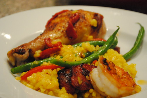 thomas-keller-chicken-paella (2)