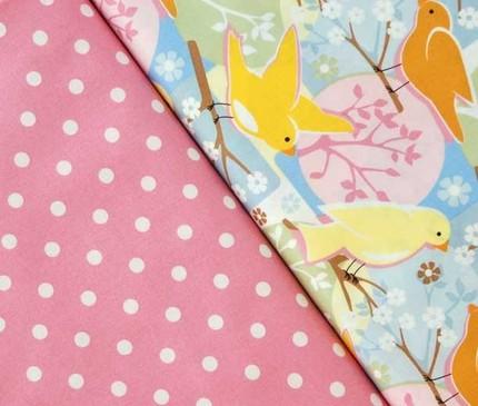 blog.fabric2