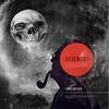 (Miumachi) Tags: photoshop skull graphicdesign pipe science anatomy worlds 1991 outerspace monocle makesomethingcooleveryday sofiaajram miumachi