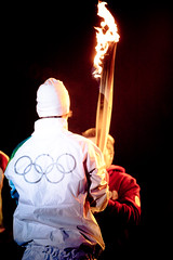 whistler-torch-night-celebration-7994