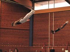 IMG_9111 (CISAG) Tags: trampoline albertville rhnealpes slective gymnastiqueacrobatique
