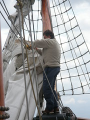 Carpe Diem NAUPAR (NAUPAR) Tags: hoorn boot boten marken volendam carpediem carpe diem monnickendam almeerderzand schipschiffschiffeschepenijsselmeerwaddenzee