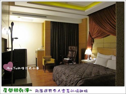 京華motel (2).jpg