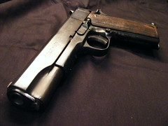 STAR Model B 9mm (weaponeer) Tags: