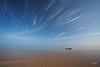where the wind is your companion (sadaiche (Peter Franc)) Tags: travel island arabic yemen socotra arabiafelix yeme socotraisland qalansiyah suqatra detwahlagoon