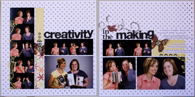 creativity_in_the_making