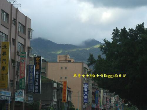 2009-11-24-231