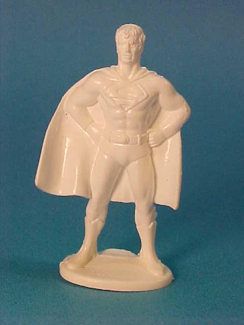 superman_pepsifigargentina