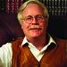 Allan C. Carlson, Ph.D.