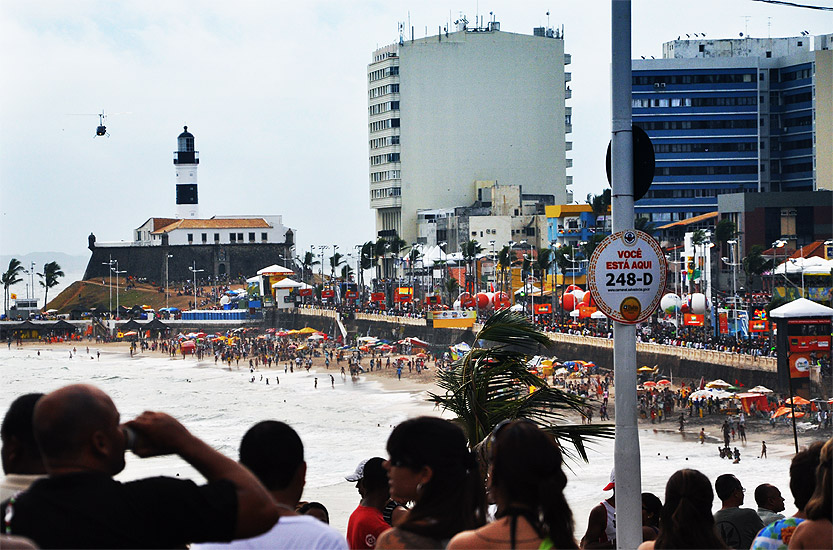 soteropoli.com fotos fotografia salvador bahia brasil verao carnaval trio eletrico axe 2010 by tunisio (2)