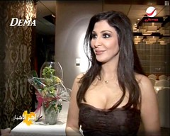 Elissa and Rotana 2010 (Elissa Official Page) Tags: elissa  2012 2010   rotana 2011