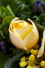 1002 bouquet #9