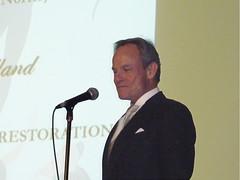P1000845-2010-02-20-Shutze-Awards-Redland-Spitzmiller-And-Norris-Rick-Spitzmiller