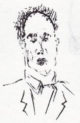 steven-tomlinson