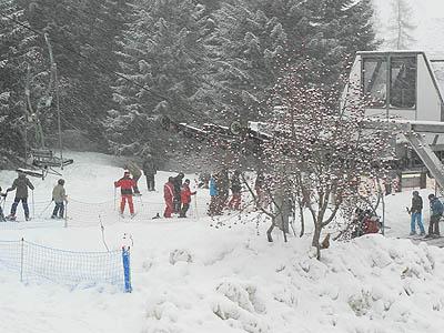 courageux sous la neige.jpg