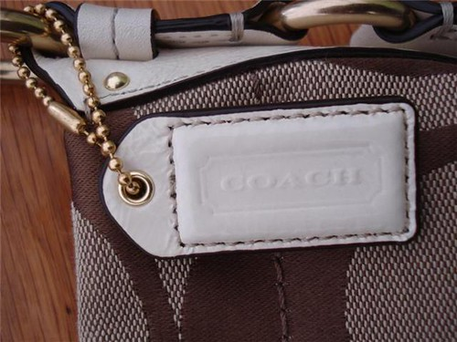 coachbag2