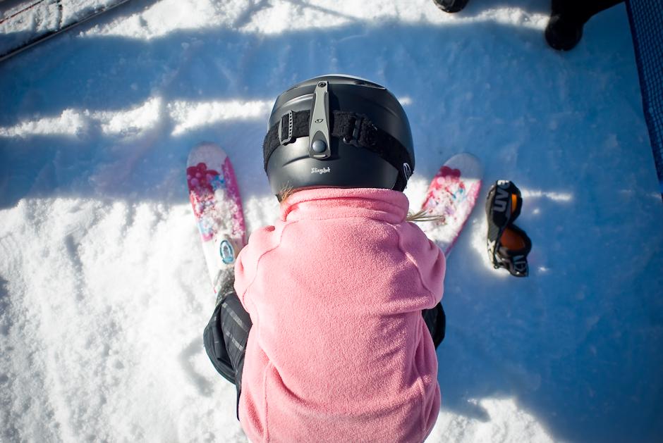 skiing-177