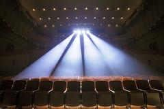 (Nam2@7676) Tags: music japan canon eos iwate  tamron ultrawide morioka dpp  nam2 1735  7676 tamronspaf1735mmf284dildasphericalif 5dmarkii 5d2 yasunarinakamura  nam27676