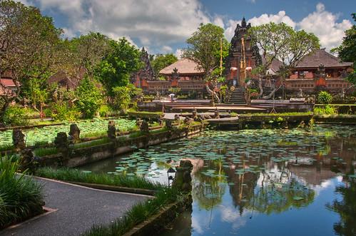 Bali 46