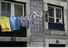 173 - desperate housewives (Atakan Sevgi) Tags: desperate house desperately desperatehousewives desperatehousewife alone waiting beklemek kadın karı koca karıkoca marriage evlilik husband wife husbandandwife pencere window çamaşır çamaşırlar evişi evkadını ilustrarportugal lizbon lisbon lisboa portugal portekiz