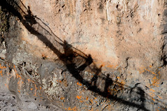 DDPER09-5191 (David Ducoin) Tags: bridge peru inca cuzco handicraft puente cusco traditional pont ichu canas paille ropebridge prou artisanat minka amrique amriquedusud amriquelatine amriques apurimac quehue queshuachaca pajaandina incaropebridge