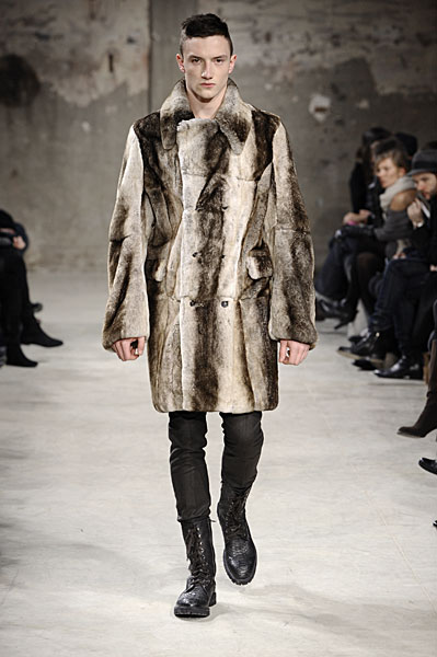 Jacob Coupe3003_FW10_Milan_Les Hommes(Jimmy@mh)