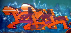 rebel-oxid (REBEL PHANTOM) Tags: trip rebel graffiti milano bn crew outline phantom bien 2010 sapce italic switsh