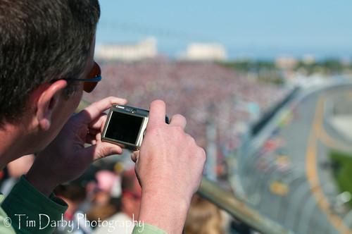 2010-02-14 - Daytona 500-397