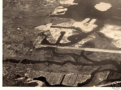 Oct1928_marine_park