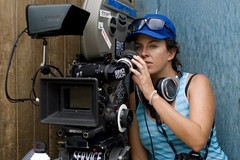 Peru's hard-hitting Oscar film hope divides opinion [Featured]