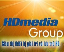 http://hdmedia.vn