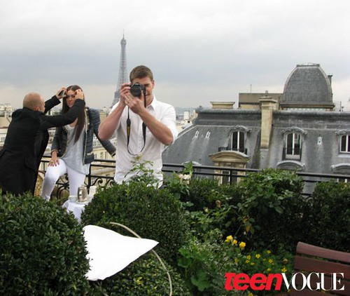 miam-teen-vogue%20(5)