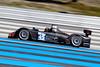 Boutsen Energy Racing
