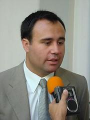 La oferta turística de Jujuy cautivó en la Fit Bolivia 2010
