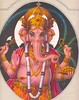 Ganesh (simonram) Tags: ganesha lord sri ganesh ganpati shri shree ashtavinayak ganpathi siddhivinayak gajan gajanand vignahartha gauriputra