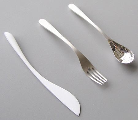 03_cutlery06