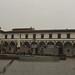 Basilique Santa Maria Novella_9