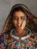 Gujarat - Kutch (jmboyer) Tags: voyage travel portrait people woman india tourism girl face rural portraits canon photography photo eyes asia flickr village faces photos expression couleurs indian femme traditional culture tribal viajes tribes planet lonely asie tradition tribe monde ethnic minority couleur tribo islamic gettyimages gujarat tourisme visage inde reportage nationalgeographic tribu kutch bhuj インド minorities travelphotography greatrannofkutch googleimage géo indiatourism colorsofindia tribus incredibleindia lurvely indedunord hodka img3315 indedusud photoflickr photosflickr canonfrance earthasia photosyahoo artofimages ©jmboyer northemindia stunningphotogpin photosgoogleearth