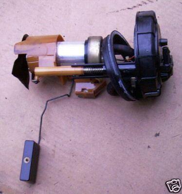 Citroen XM V6 Tankgeber / Benzinpumpe