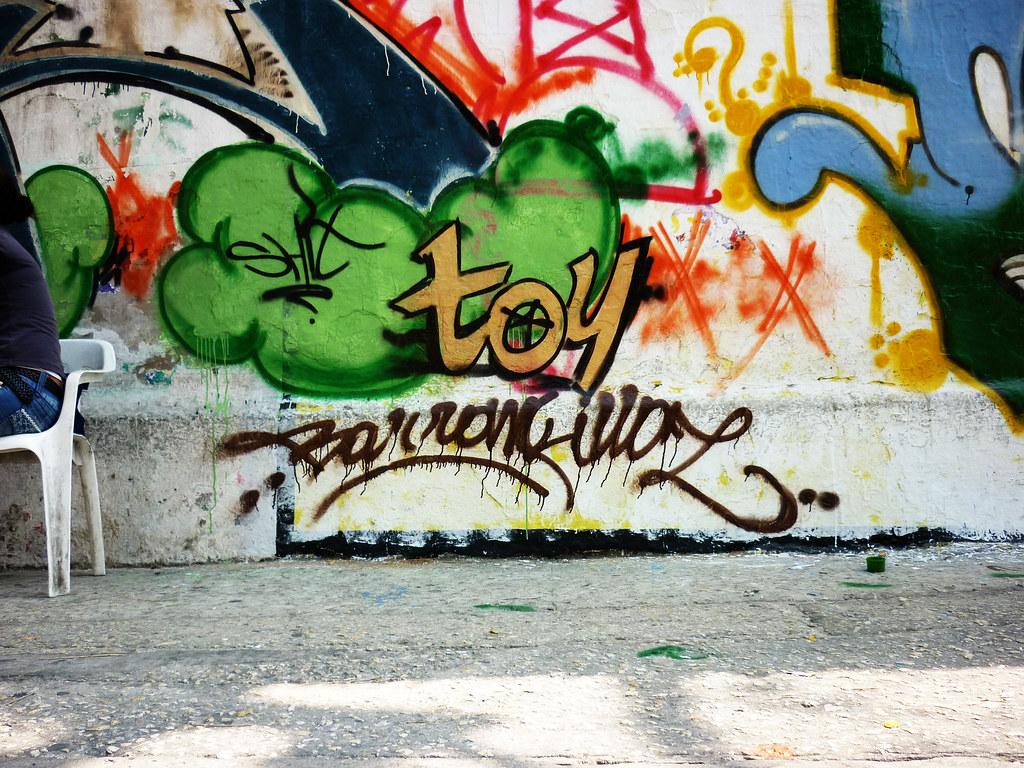 sick barranquilla colombia